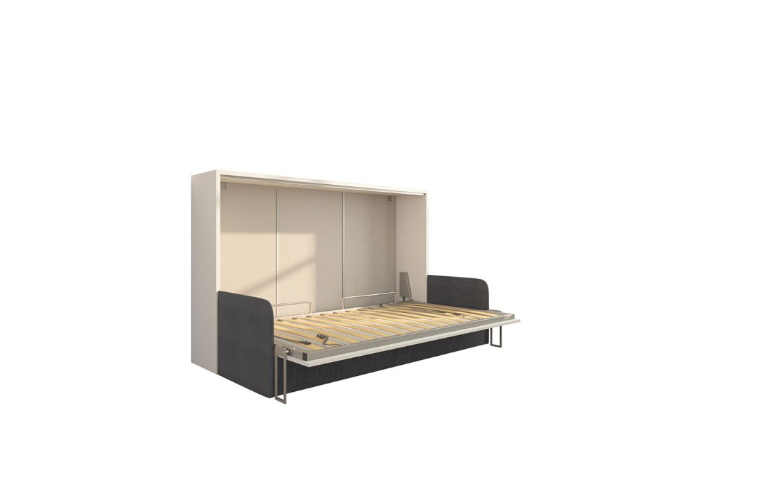 piuma-sofa-120-orizzontale-slim-aperto