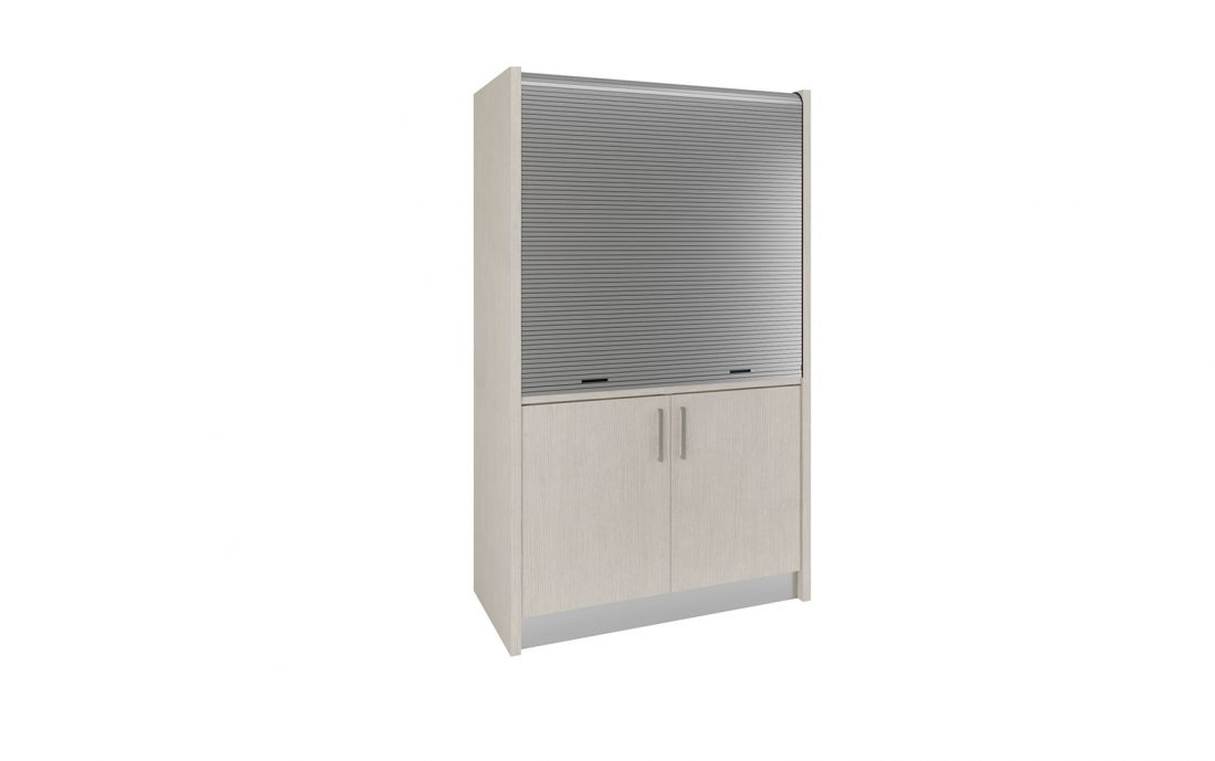 Salento - mini cucina monoblocco 130cm per rustico o garage