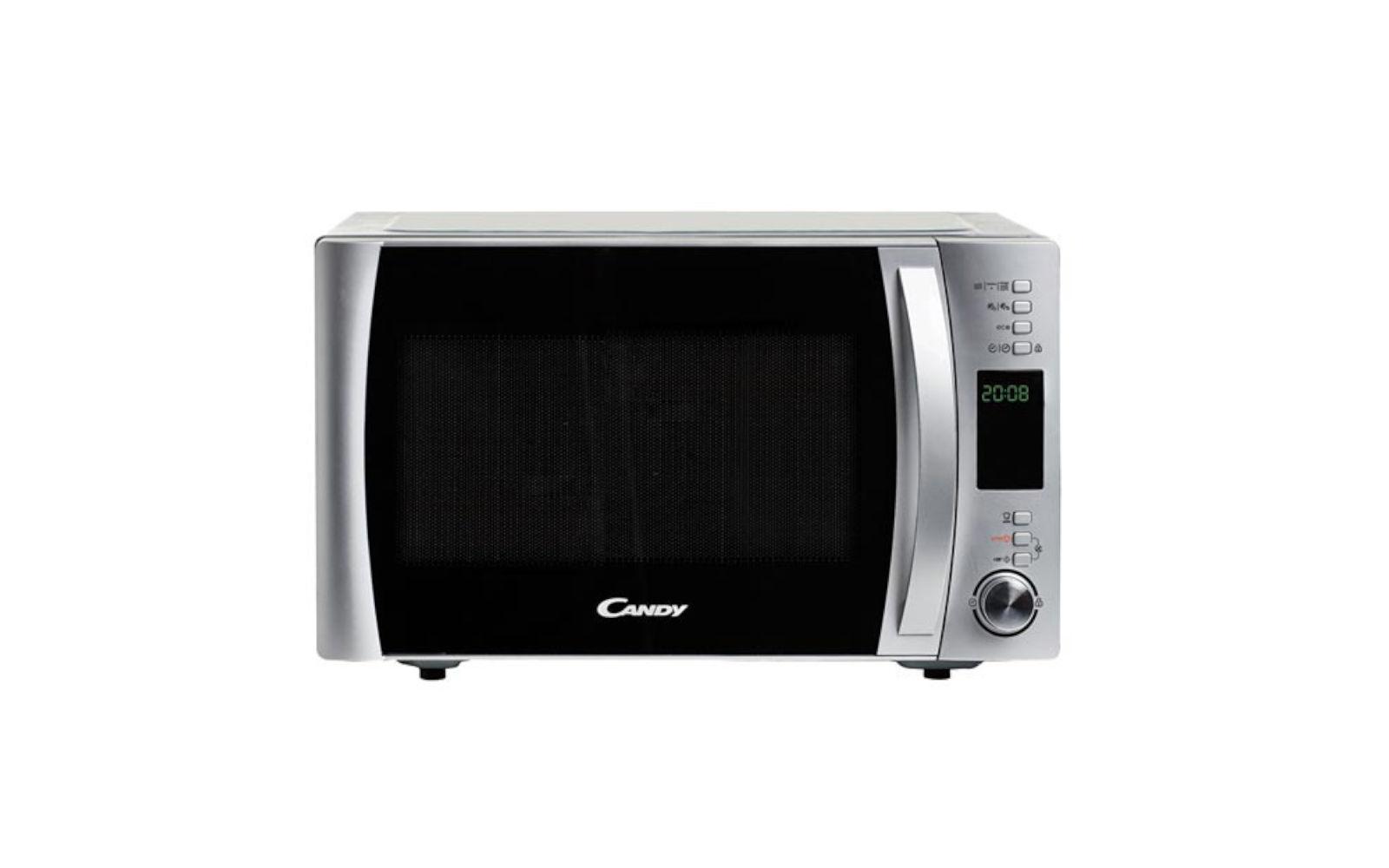 Brianza – Cucina monoblocco a scomparsa con ante 128cm con doppio fornello e frigo – Personalizzabile