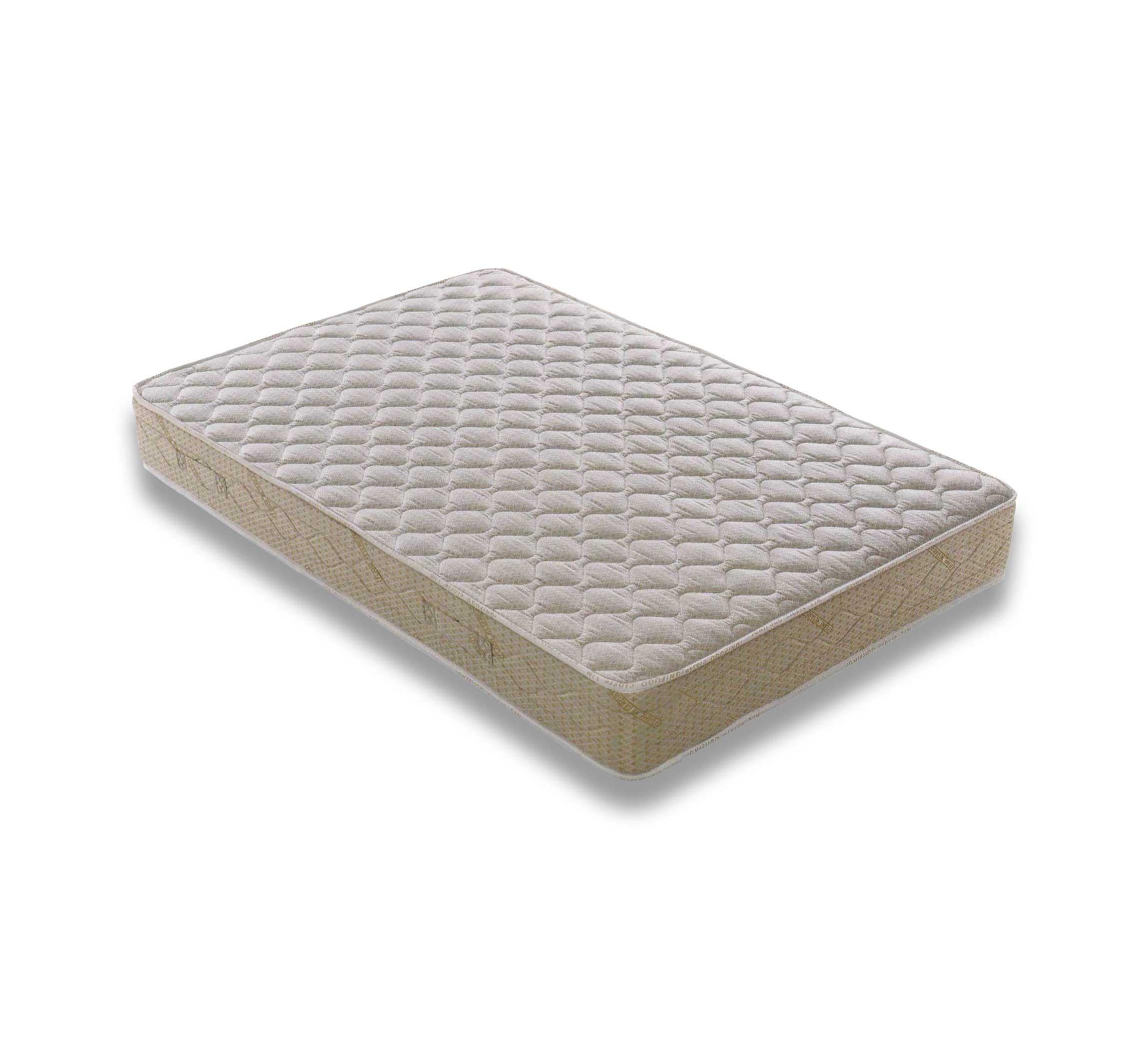 Piuma Sofa 120 Easy – Letto piazza e mezzo a scomparsa con divano contenitore