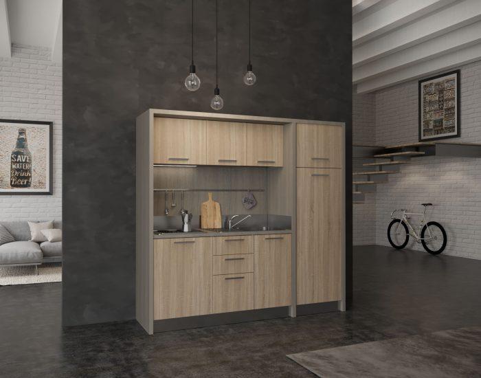 mini bar frigo