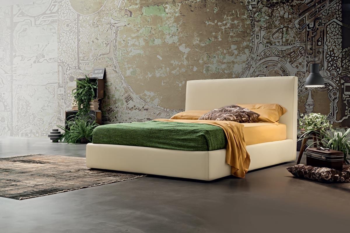 Quale tipo di materasso scegliere per dormire bene