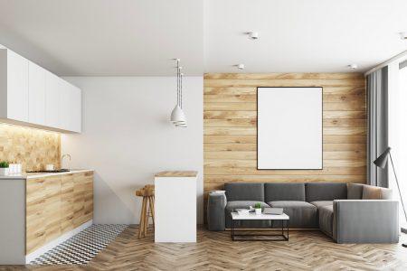 idee-arredo-mini-appartamenti