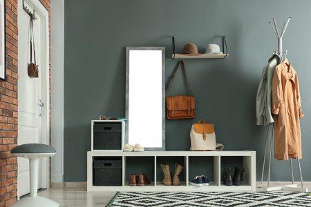 Come arredare una casa vacanze: guida alla scelta dei mobili