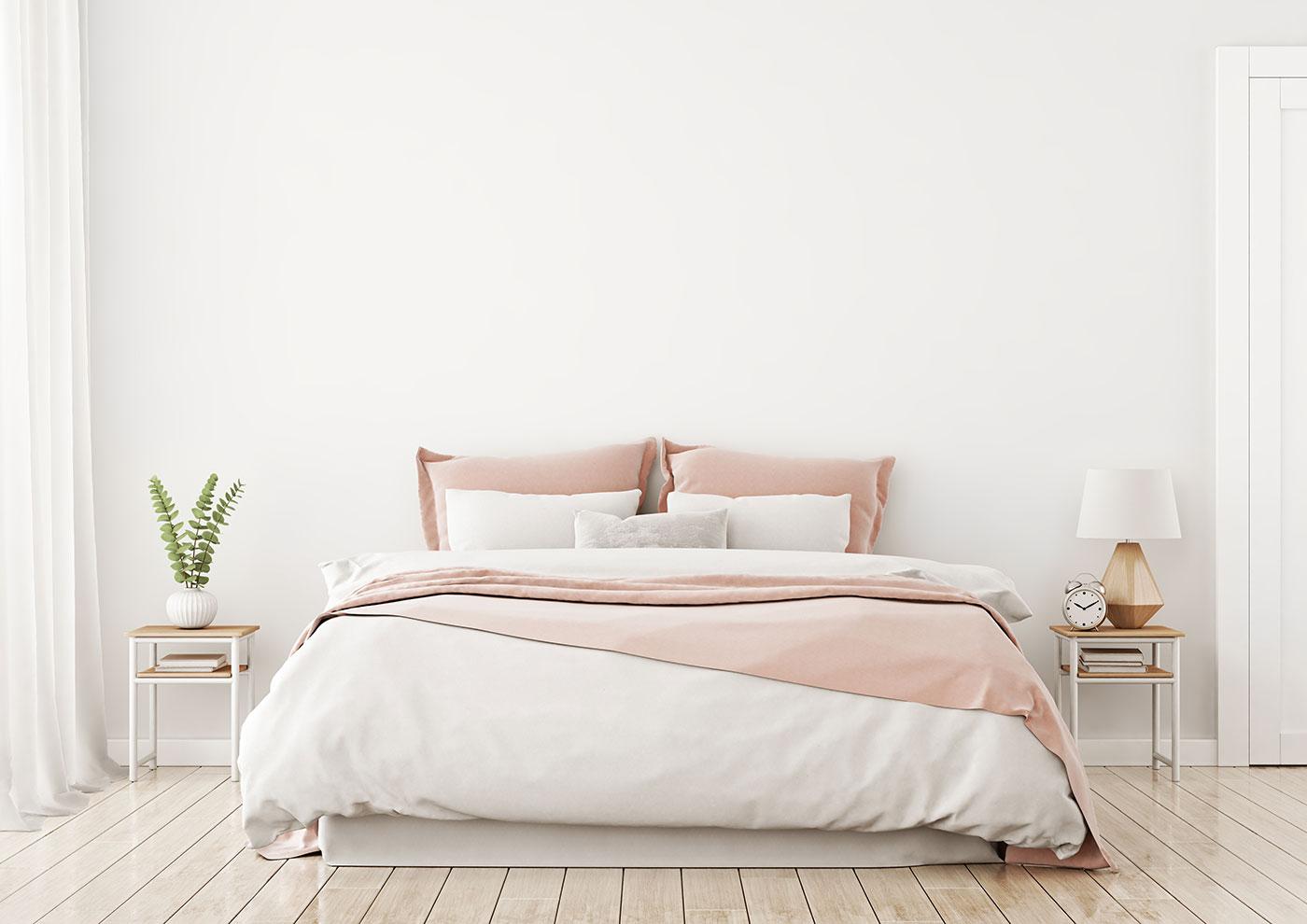 Come eliminare gli acari del letto