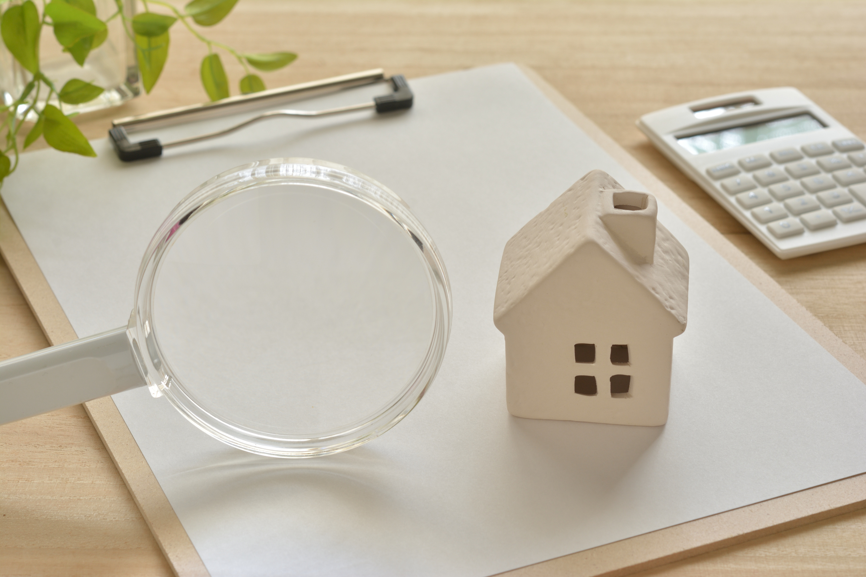 Rilevare le misure della casa senza sbagliare